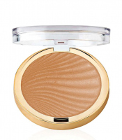 MILANI - Strobelight Instant Glow Powder - Highlighter - 04 GLOWING - 04 GLOWING