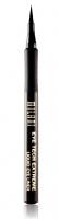 MILANI - Eye Tech Extreme - Liquid Eyeliner - Eyeliner w pisaku