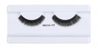 Neicha - CLASSIC BEAUTY TOOLS EYELASHES - Artificial eyelashes - 105