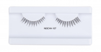 Neicha - CLASSIC BEAUTY TOOLS EYELASHES - False eyelashes - 107
