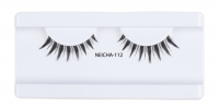Neicha - CLASSIC BEAUTY TOOLS EYELASHES - False eyelashes - 112