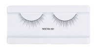 Neicha - CLASSIC BEAUTY TOOLS EYELASHES - Luxury eyelashes - 501