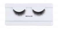 Neicha - CLASSIC BEAUTY TOOLS EYELASHES - Luxury eyelashes - 503