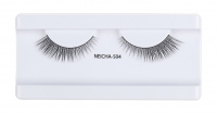 Neicha - CLASSIC BEAUTY TOOLS EYELASHES - Luxury eyelashes - 504