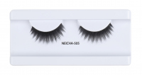 Neicha - CLASSIC BEAUTY TOOLS EYELASHES - Luxury eyelashes - 505