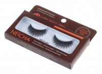Neicha - CLASSIC BEAUTY TOOLS EYELASHES - Luksusowe rzęsy na pasku - 505
