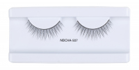 Neicha - CLASSIC BEAUTY TOOLS EYELASHES - Luxury eyelashes - 507