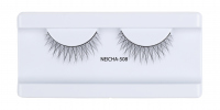 Neicha - CLASSIC BEAUTY TOOLS EYELASHES - Luxury eyelashes - 508