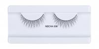 Neicha - CLASSIC BEAUTY TOOLS EYELASHES - Luksusowe rzęsy na pasku - 508
