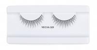 Neicha - CLASSIC BEAUTY TOOLS EYELASHES - Luxury eyelashes - 509