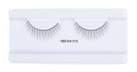 Neicha - CLASSIC BEAUTY TOOLS EYELASHES - Luxury eyelashes - 510
