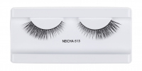 Neicha - CLASSIC BEAUTY TOOLS EYELASHES - Luxury eyelashes - 513