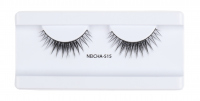 Neicha - CLASSIC BEAUTY TOOLS EYELASHES - Luxury lashes - 515