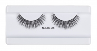 Neicha - CLASSIC BEAUTY TOOLS EYELASHES - Luxury eyelashes - 516