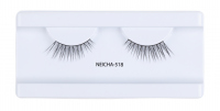 Neicha - CLASSIC BEAUTY TOOLS EYELASHES - Luxury eyelashes - 518