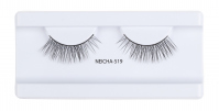 Neicha - CLASSIC BEAUTY TOOLS EYELASHES - Luxury eyelashes - 519