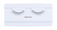 Neicha - CLASSIC BEAUTY TOOLS EYELASHES - Luxury eyelash strips for lower eyelids - 520