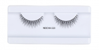 Neicha - CLASSIC BEAUTY TOOLS EYELASHES - Luxury eyelashes - 523