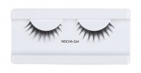 Neicha - CLASSIC BEAUTY TOOLS EYELASHES - Luxury eyelashes - 524