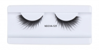 Neicha - CLASSIC BEAUTY TOOLS EYELASHES - Luxury eyelashes - 525