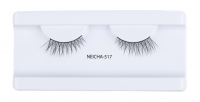 Neicha - CLASSIC BEAUTY TOOLS EYELASHES - Luxury eyelashes - 517