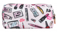 W7 - SMALL COSMETIC PRINT BAG