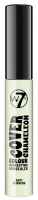W7 - COVER CHAMELEON - Color Correcting Concealer