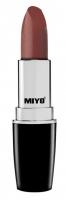 MIYO - Lip Ammo - Długotrwała pomadka do ust
