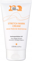 MAMA'S - STRETCH MARK CREAM - 150 ml