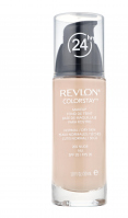Revlon - ColorStay Makeup for Normal / Dry Skin  - 200 Nude - 200 Nude