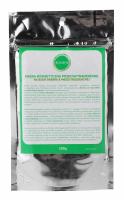 Ecocera - Maska kosmetyczna przeciwtrądzikowa na bazie srebra i miedzi koloidalnej - 100 g