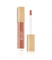 MILANI - Amore Matte Metallic Lip Crème - 01 CHROMATTIC ADDICT - 01 CHROMATTIC ADDICT