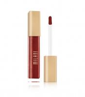 MILANI - Amore Matte Metallic Lip Crème - 02 MATTERIALISTIC - 02 MATTERIALISTIC