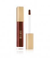 MILANI - Amore Matte Metallic Lip Crème - 11 MAKING ME MATTE - 11 MAKING ME MATTE