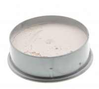 Kryolan - Puder Transparentny 20g - ART. 5703 - TL 3 - TL 3