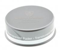 Kryolan - Transparent Powder 20g - ART. 5703