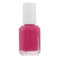 essie - Nail Lacquer - Lakier do paznokci - 25 - FUNNY FACE - 25 - FUNNY FACE