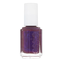 essie - Nail Lacquer - Lakier do paznokci - 47 - SEXY DIVIDE - 47 - SEXY DIVIDE