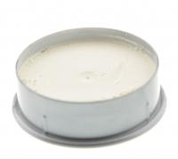 Kryolan - Transparent Powder 20g - ART. 5703 - TL 2 - TL 2