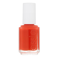 essie - Nail Lacquer - Lakier do paznokci - 67 - MEET ME OF SUNSET - 67 - MEET ME OF SUNSET