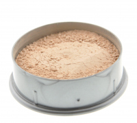 Kryolan - Transparent Powder 20g - ART. 5703 - TL 9 - TL 9