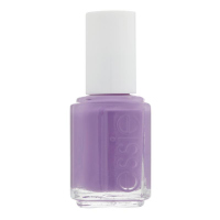 essie - Nail Lacquer - Lakier do paznokci - 102 - PLAY DATE - 102 - PLAY DATE