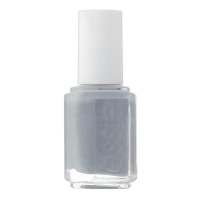 essie - Nail Lacquer - Lakier do paznokci - 203 - COCKTAIL BLING - 203 - COCKTAIL BLING