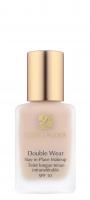 Estée Lauder - Double Wear - Stay-in-Place Makeup - Długotrwały, kryjący podkład do twarzy - 1N1 - IVORY NUDE - 1N1 - IVORY NUDE