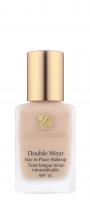 Estée Lauder - Double Wear - Stay-in-Place Makeup - Długotrwały, kryjący podkład do twarzy - 2C1 - PURE BEIGE - 2C1 - PURE BEIGE
