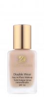 Estée Lauder - Double Wear - Stay-in-Place Makeup - Długotrwały, kryjący podkład do twarzy - 2C2 - PALE ALMOND - 2C2 - PALE ALMOND