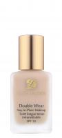 Estée Lauder - Double Wear - Stay-in-Place Makeup - Długotrwały, kryjący podkład do twarzy - 2N1 - DESERT BEIGE - 2N1 - DESERT BEIGE