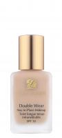 Estée Lauder - Double Wear - Stay-in-Place Makeup - Długotrwały, kryjący podkład do twarzy - 3N1 - IVORY BEIGE - 3N1 - IVORY BEIGE