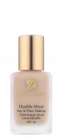 Estée Lauder - Double Wear - Stay-in-Place Makeup - Długotrwały, kryjący podkład do twarzy - 3W1 - TAWNY - 3W1 - TAWNY