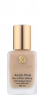 Estée Lauder - Double Wear - Stay-in-Place Make-up - 4N1 - SHELL BEIGE - 4N1 - SHELL BEIGE